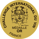 LOGO-challenge-international-du-vin-gold