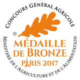 Medaille-Bronze-2017
