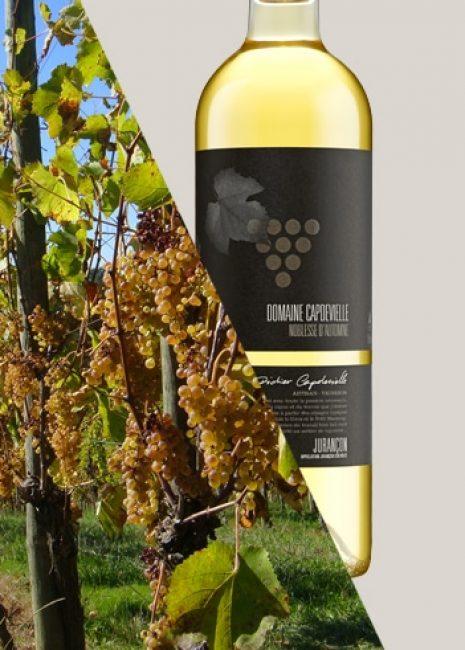 couv-vins2